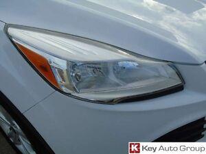 2013 Ford Escape SE 4x4 $166 B/W Regina Regina Area image 10