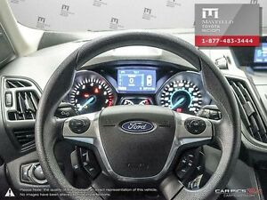 2014 Ford Escape SE Four-wheel Drive (4WD) Edmonton Edmonton Area image 11