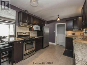 ROOM FOR RENT BY UWO - 840 MAITLAND STREET London Ontario image 3