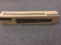 ConXeasy SB603 Soundbar - 2 x HDMI, bluetooth, 60 watt soundbar