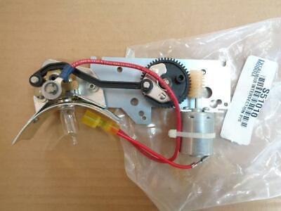 Code 3 S51010 Excalibur Intersection Ps Module Oem Replacement Part For Light