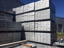 MODULAR SCAFFOLD- Competitive rates Hot Dip Galvanised West Perth Perth City Preview