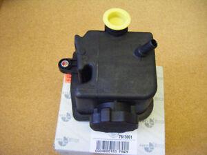 Power Steering Fluid Reservoir For Mercedes 0004600183