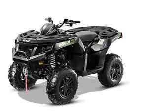 2015 XR 550 Limited EPS .. CLEARENCE PRICED TO CLEAR London Ontario image 1
