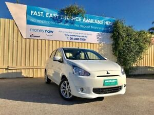Mitsubishi mirage for sale in australia gumtree cars fandeluxe Images