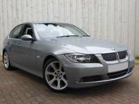 BMW 3 Series 325i SE ....Superb Value BMW, Complete with a Very Detailed Service History