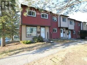 3 bedroom End Unit Town Home for sale in Orleans