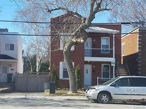 DEAL!!! 2PLEX LACHAPELLE