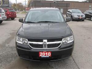 2010 Dodge Journey SE Sarnia Sarnia Area image 1