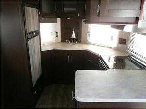 2017 FOREST RIVER CHEROKEE LIMITED 274 VFK!FRONT KITCHEN!$27995! London Ontario image 6