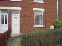 Lovely 3 bed home Elm Tce, Tantobie (3 bed)