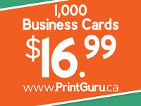 Business Cards, Flyers, Postcards, Brochures, Real Estate Signs,
