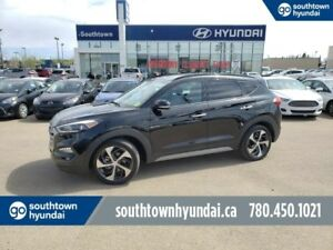 2017 Hyundai Tucson 1.6T SE/PANO ROOF/LEATHER/BACKUP CAM