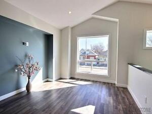 918 lorette ave/ Brand New Bi-Level Home For sale in Great Area
