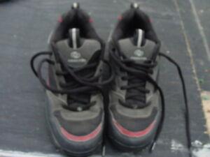 Rollerskates Heelys Sz 8