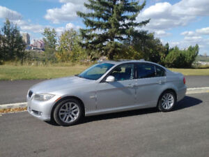 2009 BMW 328i - VERY SHARP CAR IN GREAT SHAPE