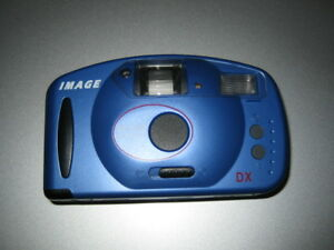 Caméra neuve de 35 mm, de marque Image BF-560 Auto flash