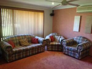 Could This Be Your New Living Room Set? Minto Campbelltown Area Preview