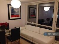 1 bedroom flat in All Saints Road, London, W3 (1 bed)