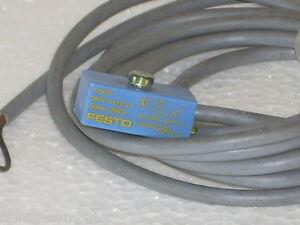 Festo-Perma-PROX-11970-SMTO-1-led-24-serie-3903