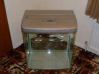 Aqua One AR-620T Fish Tank/Aquarium
