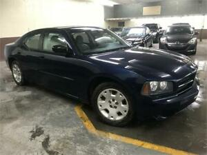 Dodge Charger 2006, Automatic, Clean mechanic, Clean carproof..
