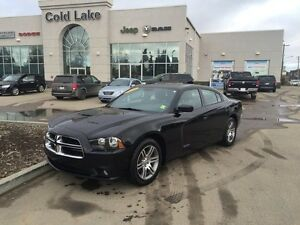 2014 DODGE CHARGER SXT, V6, RWD, HEATED SEATS, BLUETOOTH