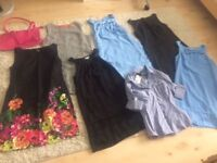 Dresses - great for a car boot