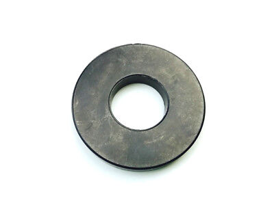 C4 Ford OEM Transmission Oil Pan Round Circle Magnet for sale  Carrollton