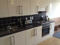 DOUBLE ROOMS AVALIABLE-DSS ACCEPTED-IMMEDIATE MOVE IN-NO STRESS-NO DEPOSIT NEEDED