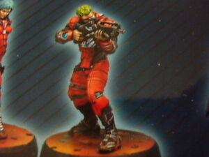 Infinity-Icestorm-Alguaciles-model-3-Nomads-metal-new