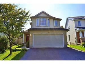 Beautiful Basement Apartment in Prestigious Kitchener Location!