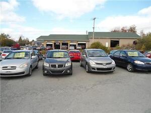 BEST DEALS HERE , CARS FROM $$$2200 INSPECTED