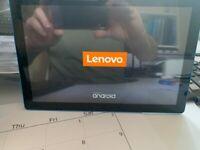 lenovo Tablet tb-x103f Used Conditon