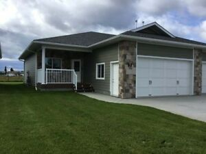 RE/MAX advantage (whitecourt) #2 10 Abraham Drive MLS 45229