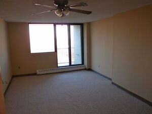Spacious, Affordable, and Centrally Located Apartments for Rent Peterborough Peterborough Area image 5