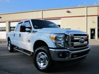 2011 Ford Super Duty F-250***PAY $126.99 WEEKLY***