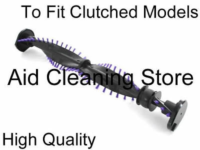 Clutch Brush Roller Fits DYSON DC04 DC07 DC14 Vacuum Brushroll BAR Hoover Part