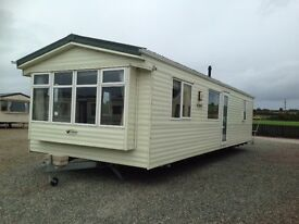 holiday home for sale in sheerness kent