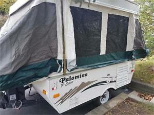 2009 PALOMINO PONY 280 REPO! GOOD & BAD CREDIT APPROVED!