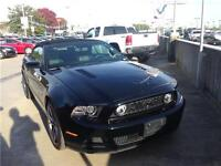 2014 Ford Mustang GT Convertible just 19.000 km Corsa Exhaust
