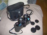 swift binoculars saratoga mk11 8x40