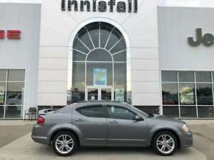 Dodge Avenger | Great Deals on New or Used Cars and Trucks