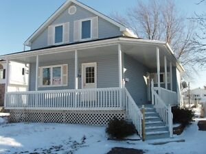 220 THIBODEAU - GREAT PROPERTY IN DIEPPE
