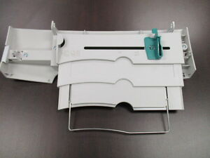 Lexmark 40X0493 Multipurpose Tray Assembly-New Kingston Kingston Area image 1