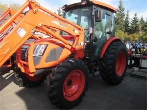 Kioti Tractor | Kijiji in Alberta  - Buy, Sell & Save with
