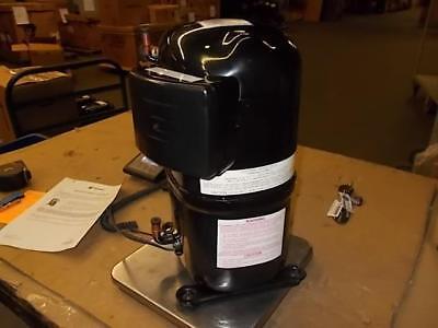 Copeland Ctl1-0350-tsmn28034p515b01 3-12 Ton Achp Hermetic Compressor R-22