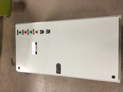 Ge Ztsm 225 Amp Manual Transfer Switch