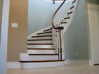 ♦Hamilton's Home Renovation Experts♦ - Professional & Affordable