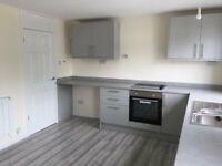 3 Bedroomed Flat Sandyknowes Road, Cumbernauld, G67 2PQ